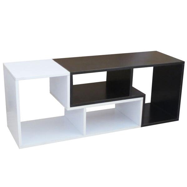 میز تلوزیون مدل L22