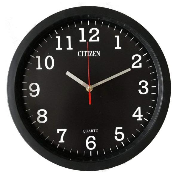 ساعت دیواری کد 07033