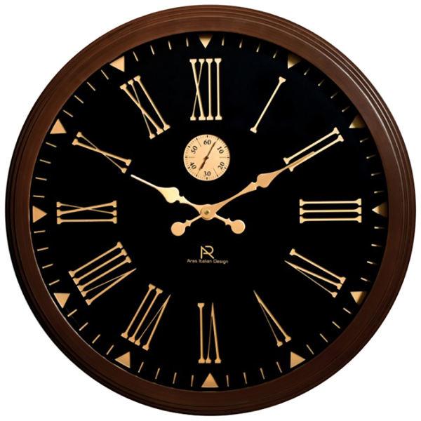 ساعت دیواری ارس مدل 5306