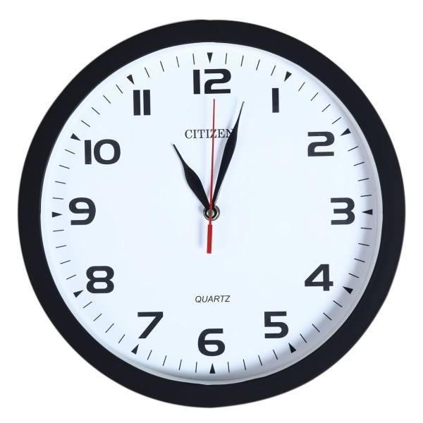 ساعت دیواری سین گالری مدل sa921