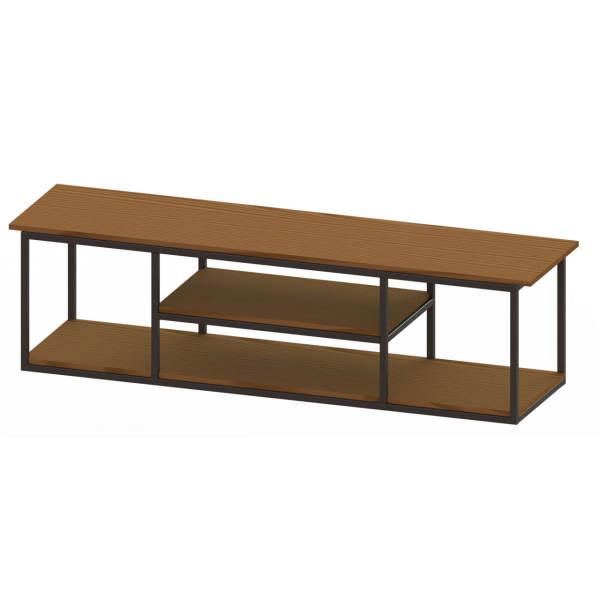 میز تلوزیون کد19335
